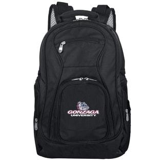 Denco Sports Mojo Gonzaga 19-inch Premium Laptop Backpack