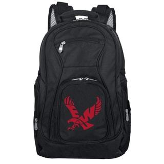 Denco Sports Mojo Eastern Washington Premium 19-inch Laptop Backpack