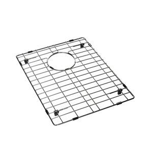 Starstar Stainless Steel 17-inch x 11-inch Kitchen Sink Bottom Grid