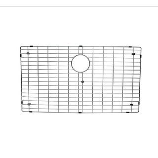 Starstar Stainless Steel Kitchen Sink Bottom Grid