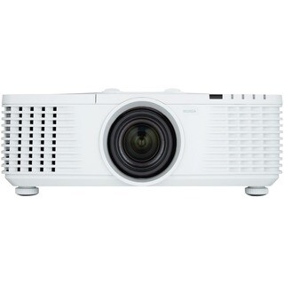 Viewsonic PRO9800WUL DLP Projector - HDTV - 16:10