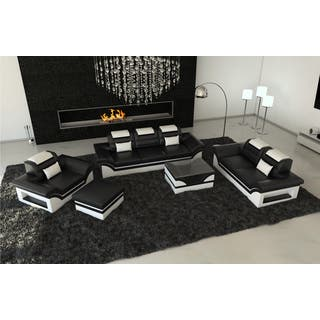 Buy Sleeper Sectional Sofas Online At Overstock Com Our