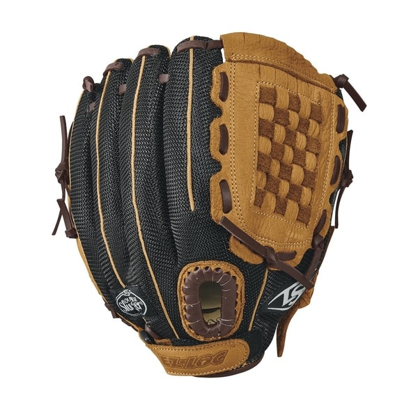 Louisville Slugger Genesis 11-inch Right-hand Pitcher Baseball Glove