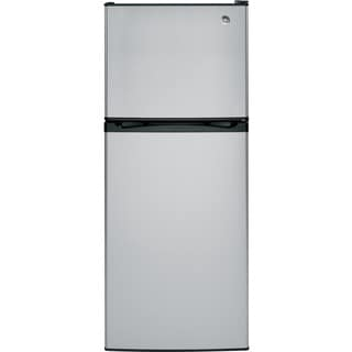 GE SERIES ENERGY STAR 11.6 CU. FT. TOP-FREEZER REFRIGERATOR