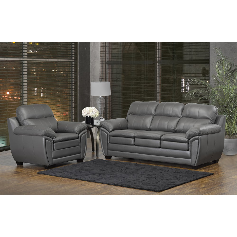 Buy Club Chairs Living Room Furniture Sets Online at