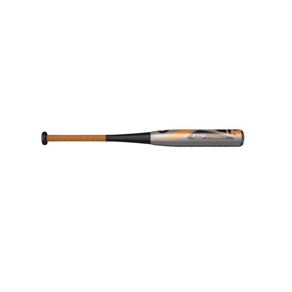 DeMarini CF Tee Ball Bat