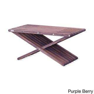 GloDea Eco Friendly Living Table