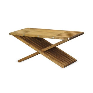 GloDea Eco Friendly Living Table