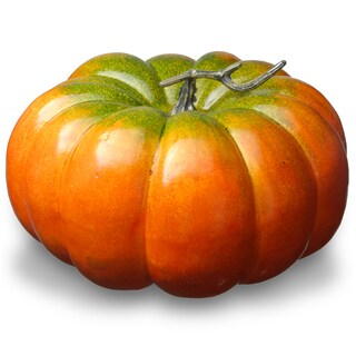 National Tree Company Harvest Accessories 15-inch Pumpkin Decor Pack
