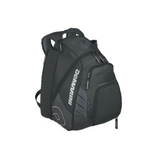 DeMarini Voodoo Rebirth Baseball Backpack