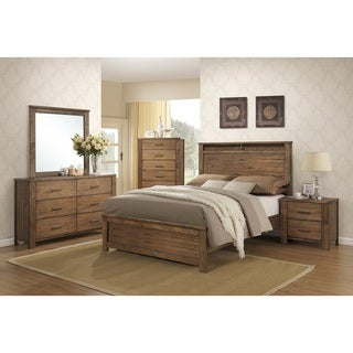 Progressive Brayden 5-drawer Chest