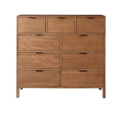 Buy Dressers Chests Sale Ends In 1 Day Online At Overstock Our