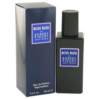 Robert Piguet Bois Bleu Women's 3.4-ounce Eau de Parfum Spray