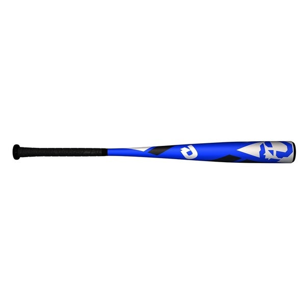 DeMarini Uprising Jr Big Barrel 2 Baseball Bat