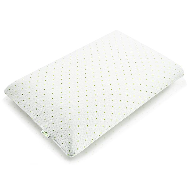 EcoSoft CORE Memory Foam Pillow