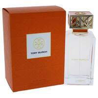 Tory Burch Women's 3.4-ounce Eau de Parfum Spray