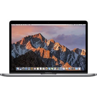 Apple 13.3-inch MacBook Pro (Latest Model)