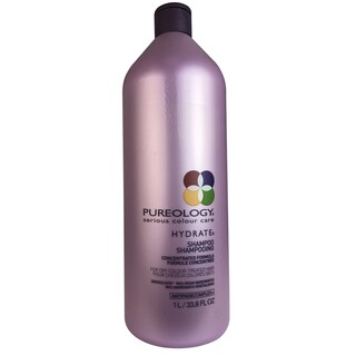 Pureology 33.8-ounce Hydrate Shampoo|https://ak1.ostkcdn.com/images/products/13252081/P19965598.jpg?_ostk_perf_=percv&impolicy=medium