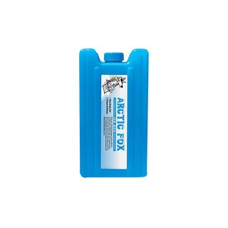 You Can Hide It Secret Ice Pack Flask