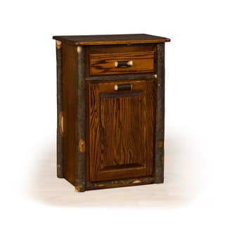 Buy Wood Kitchen Trash Cans Online at Overstock.com | Our Best ... Ideas Wood Kitchen Trash Can Html on country style trash cans, two trash cans, wood kitchen lighting, wood kitchen garbage containers, wood kitchen tiles, metal trash cans, wood kitchen paper towel holders, wood kitchen garbage pails, lowe's trash cans, wood kitchen racks, wood kitchen tools, wood kitchen knives, wood kitchen bowls, wausau tile trash cans, wood kitchen walls, wood kitchen organizers, wood kitchen rugs, wooden trash cans, wood kitchen drawer inserts, living room trash cans,