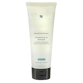 SkinCeuticals 8-ounce Hydrating B5 Masque
