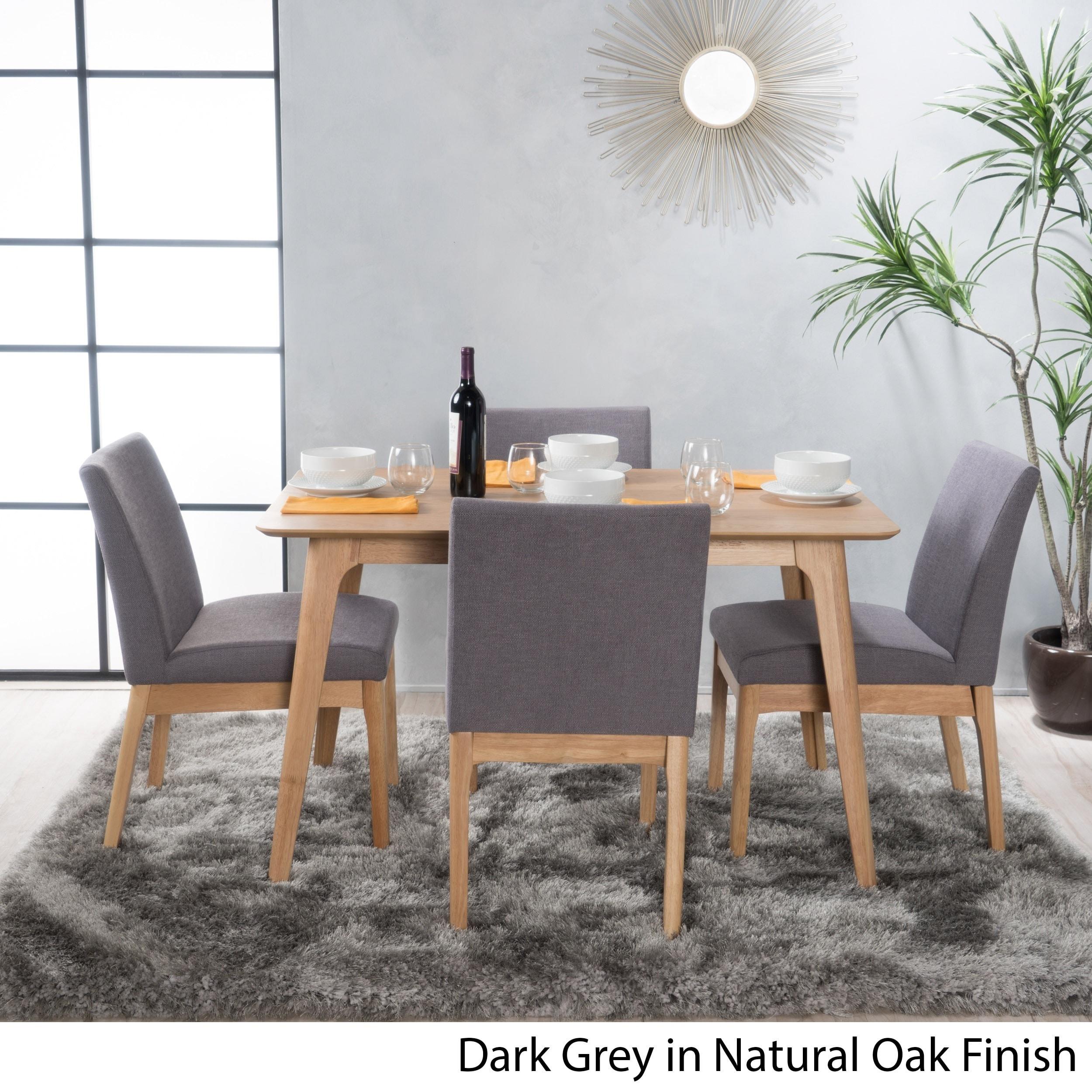 Oak Kitchen & Dining Room Sets For Less   Overstock.com