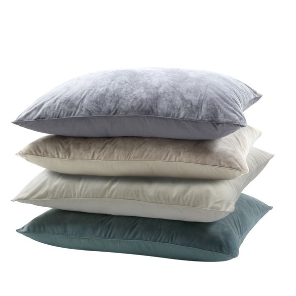 Oversized Cuddle Pillow