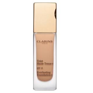 Clarins Everlasting Foundation+ SPF 15 109 Wheat