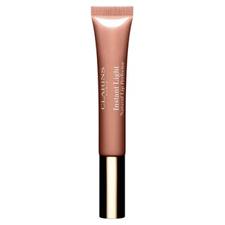 Clarins Eclat Minute Instant Light Natual Lip Perfector 06 Rosewood Shimmer