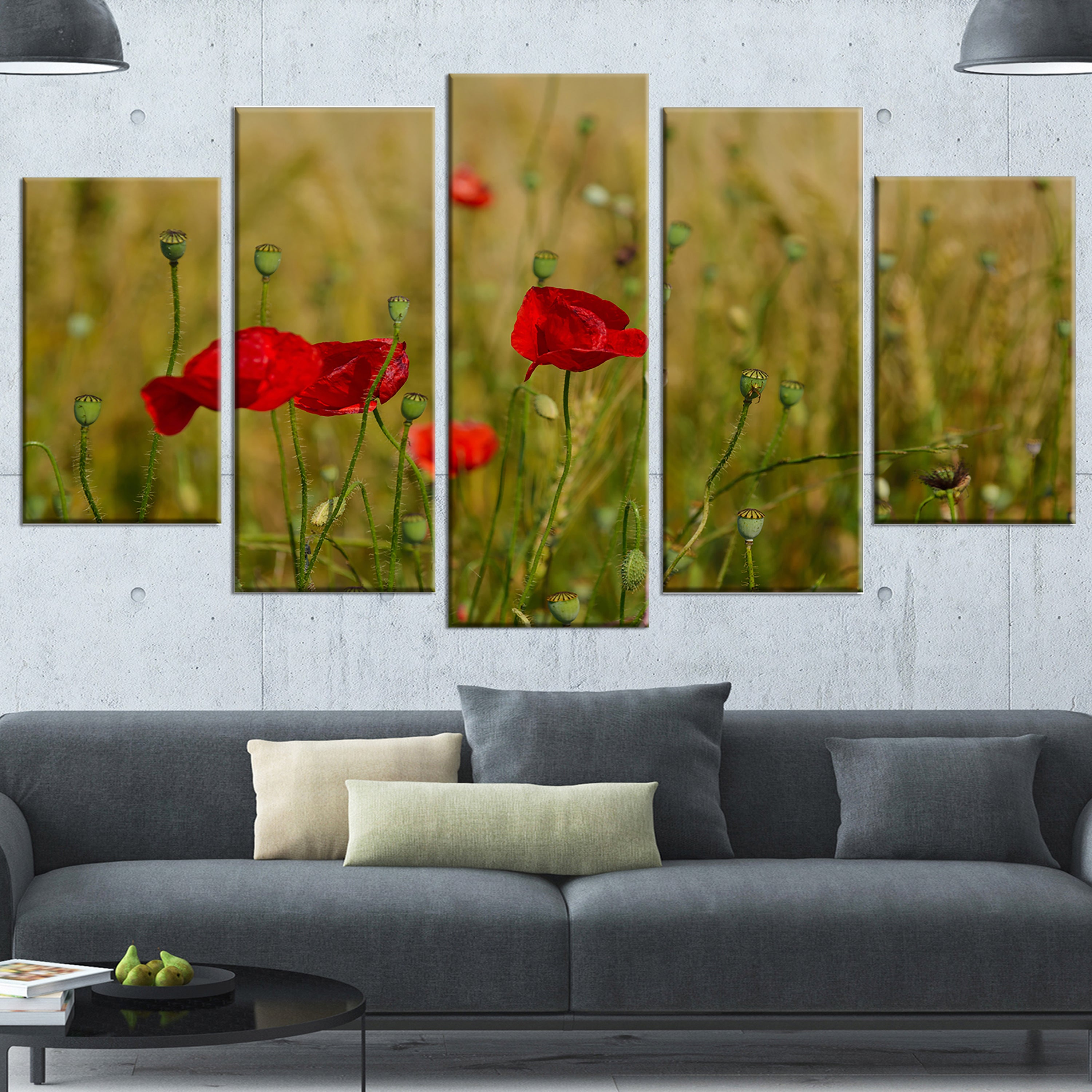 Nice Kelly Hoppen Wall Art Contemporary - The Wall Art Decorations ...