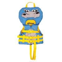 Airhead Hippo Infant Vest