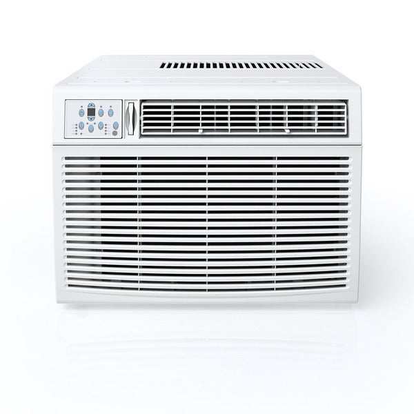 Shop Arctic King 15K Air Conditioner - Free Shipping Today
