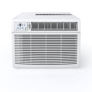 Arctic King 15K Air Conditioner