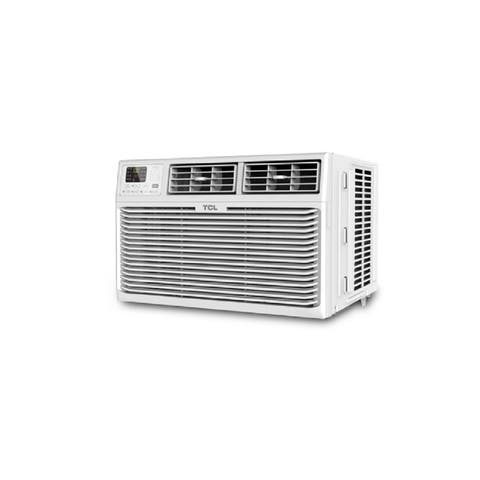 TCL 10,000 BTU Window Air Conditioner