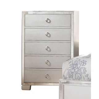 Acme Furniture Voeville II Chest