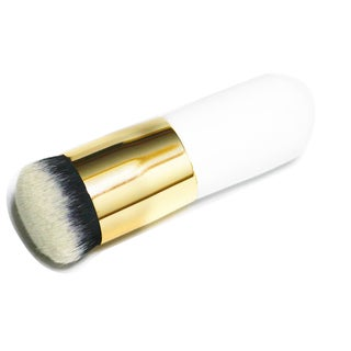 Chunky Foundation Brush (Pack of 2)