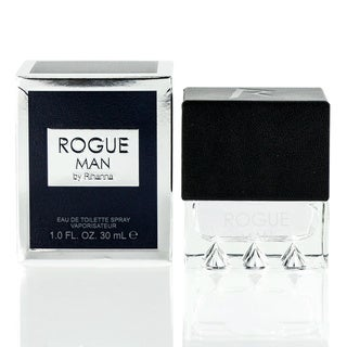 Rihanna Rogue Man 1-ounce Eau de Toilette Spray
