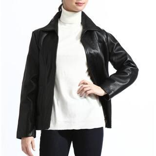 417c25d305c29 Buy Size 2X Coats Online at Overstock