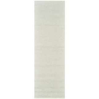 Rizzy Home Rug Collection Country Accent Runner (2'6 x 8')