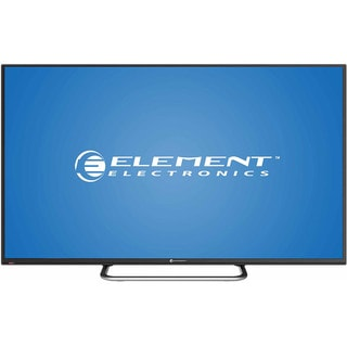 Element 55-inch 1080p 60Hz Class LED HDTV - Refurbished