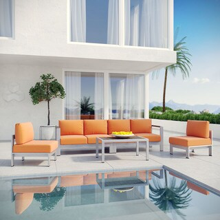 Shore 5-piece Outdoor Patio Aluminum Sectional Sofa Set|https://ak1.ostkcdn.com/images/products/13257584/P19970327.jpg?_ostk_perf_=percv&impolicy=medium