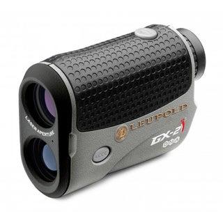 Leupold GX-2i2 Laser Rangefinder