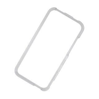 HTC Zara/Desire 601 T-Clear 11 Transparent Cover