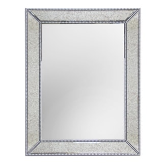 ABBYSON LIVING Penelope Wall Mirror