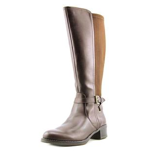 Franco Sarto Women's 'Country' Faux Leather Boots