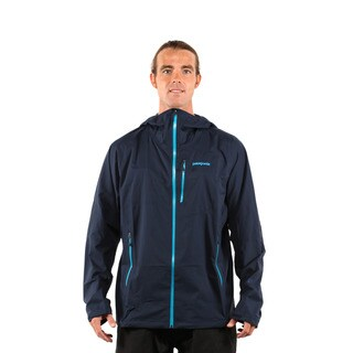 Patagonia Men's Navy Blue Stretch Rainshadow Jacket|https://ak1.ostkcdn.com/images/products/13260975/P19973227.jpg?_ostk_perf_=percv&impolicy=medium