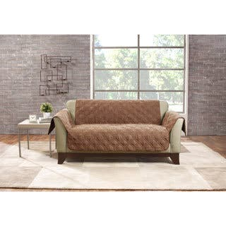 Sure Fit Deluxe Non-Slip Waterproof Loveseat Furniture Protector|https://ak1.ostkcdn.com/images/products/13260981/P19973303.jpg?impolicy=medium