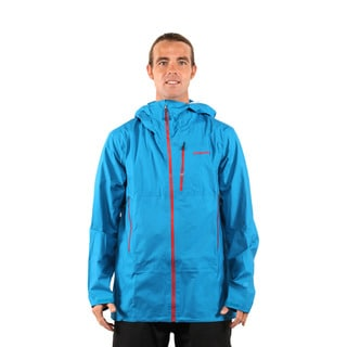 Patagonia Men's Grecian Blue M10 Jacket