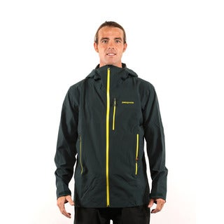 Patagonia Men's Carbon Kniferidge Jacket