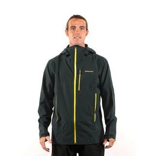 Patagonia Men's Carbon Kniferidge Jacket|https://ak1.ostkcdn.com/images/products/13261201/P19973455.jpg?impolicy=medium